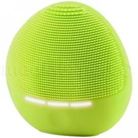 Устройство для очищения лица Beautifly B-Pure Face, зеленое