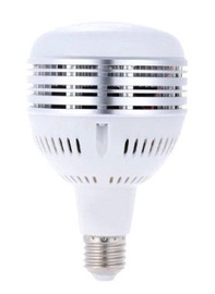 StudioKing FLED-60 LED Daylight Lamp 60W E27