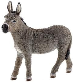 Rotaļlietu figūriņa Schleich Donkey 13772