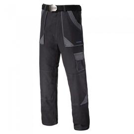 ART.Master ProCotton Trousers Grey 50