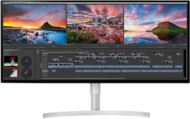 """Monitors LG 34WK95U, 34"""", 5 ms"""