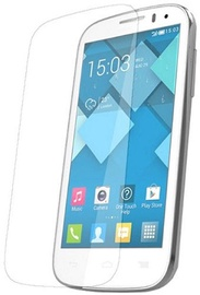 Tempered Glass Extreeme Shock Screen Protector for Alcatel C7 One Touch Pop 7041