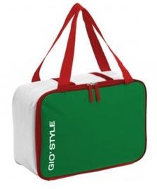 Сумка-холодильник Gio'Style Dolce Vita, 15.5 л
