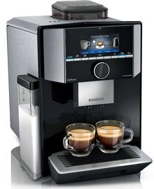 Kafijas automāts Siemens TI955F09DE