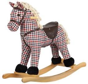 ROTAĻLIETA ROCKING HORSE JR6016
