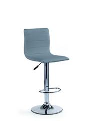 Барный стул Halmar H-21 Grey