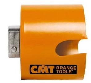 CMT Hole Saw For Wood/Plastic RH 68x52mm