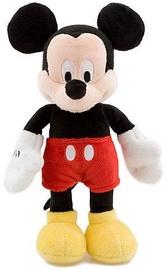 Плюшевая игрушка Disney Mickey, 25 см