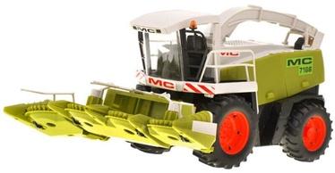 Тяжелая техника и тракторы Ideal Farm Set 1342