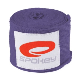 Spokey Saifa Blue 2PCS