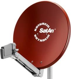 Спутниковые ТВ-антенны Kathrein CAS 80RO Red