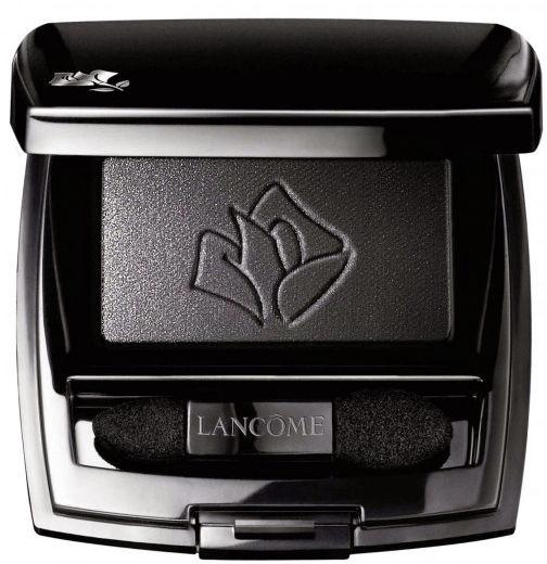 Тени для глаз Lancome Ombre Hypnose Mono Pearly 300, 1.2 г