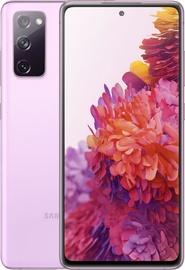 Mobilais telefons Samsung Galaxy S20 FE 5G, violeta, 8GB/256GB