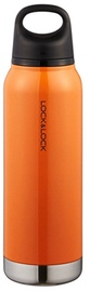 Lock & Lock Thermos Loop Tumbler 620ml Orange