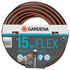 Gardena Comfort Flex Hose 13mm 15m