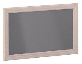 MN Mirror Montpellier 79x51cm Brown