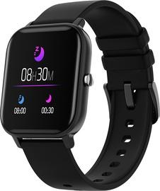Умные часы Canyon CNS-SW74, черный