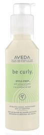 Sprejs matiem Aveda Be Curly Style-prep 100ml