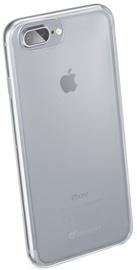 Cellular Line Fine Back Case For Apple iPhone 6 Plus/6s Plus Transparent