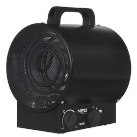 Elektriskais sildītājs NEO Tools 90-066, 3 kW