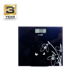 Ķermeņa svari Standart EB9360 White