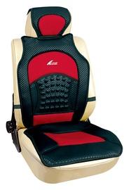 Autoserio Seat Cushion AG-26105/7