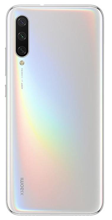 Xiaomi Mi A3 64GB Dual More than White