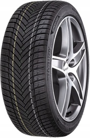 Imperial Tyres All Season Driver 205 45 R16 87W XL