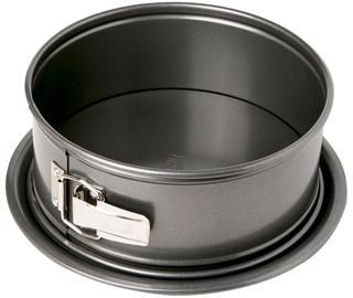 Форма для выпечки Birkmann Easy Baking, 200 мм, серый
