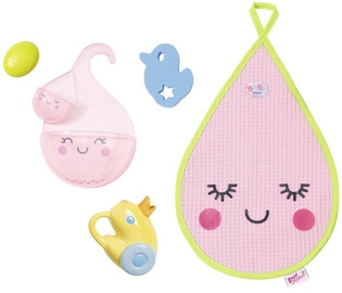 Zapf Baby Born Bathing Accessory Set 824641