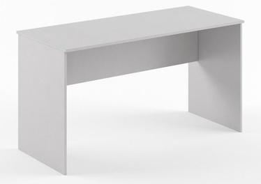Письменный стол Skyland Simple S-1200 Grey