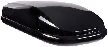 Neumann X-Line Black Glossy