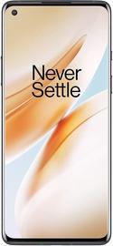 OnePlus 8 8/128GB Dual Onyx Black