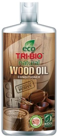 Tri-Bio Natural Wood Treatment Oil 0.25l
