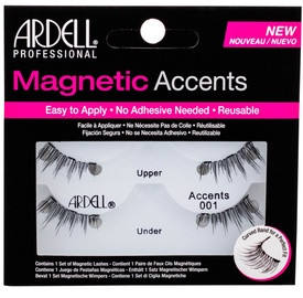 Ardell Magnetic Accents 2 pair 01