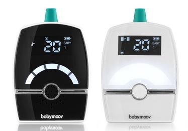 Мобильная няня Babymoov Premium Care