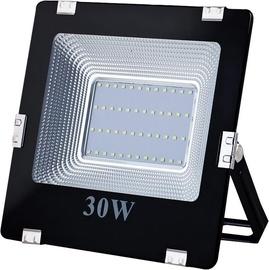 ART External LED Lamp 30W 4000K L4101585