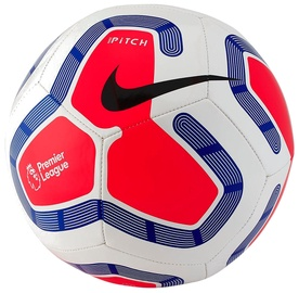 Nike Premier League Pitch Ball SC3569 101 Size 5