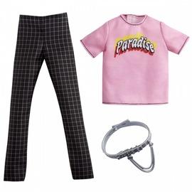 Одежда Mattel Barbie GRC73