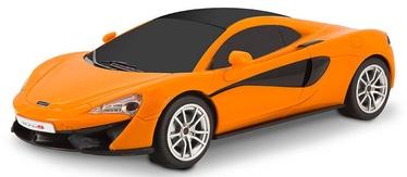 KIDZTech 1:26 McLaren 570S Coupe 89941