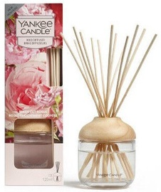 Maiss Yankee Candle Fresh Cut Roses