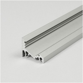Topmet F2000501 Cable Duct 20x1000mm White