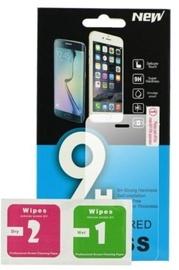 BlueStar 2.5D Screen Protector For Samsung Galaxy A12