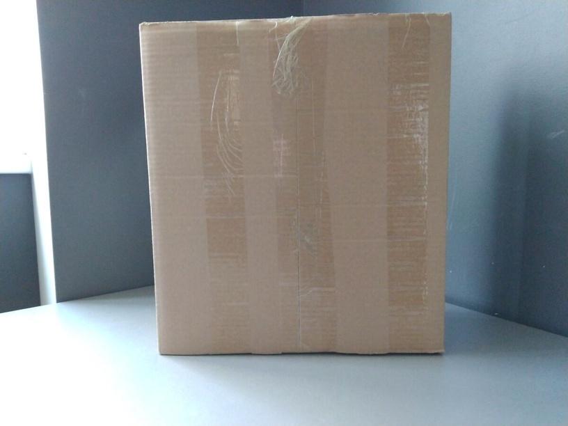 Dell OptiPlex 7010 SFF DO-7010-i5-4GB-240SSD Renew (поврежденная упаковка)