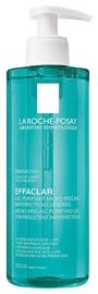 La Roche Posay Effaclar Micro Peeling Purifying Gel 400ml