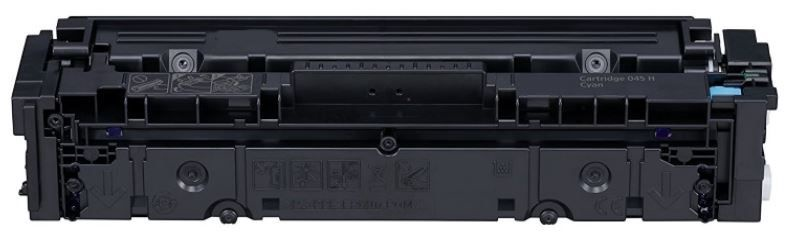 TFO Toner 2200p for Canon Cyan