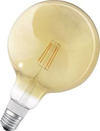 Osram Ledvance Smart+ BT CLA Globe60 6.5W 2500K E27 LED Bulb