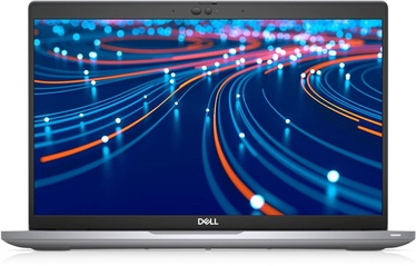 Ноутбук Dell Latitude 5420 N015L542014EMEA_RUS Intel® Core™ i5, 16GB, 14″