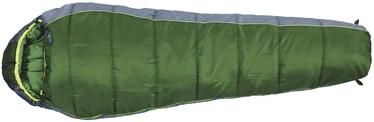 Guļammaiss Easy Camp Orbit 400 Green, 220 cm