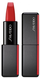 Shiseido ModernMatte Powder Lipstick 4g 514